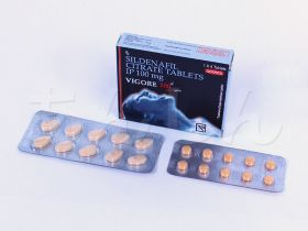 ED治療薬ジェネリック激安セット2|あんしん通販マート(旧あんしん通販薬局)